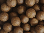 Peanut Cream Boilies Salted